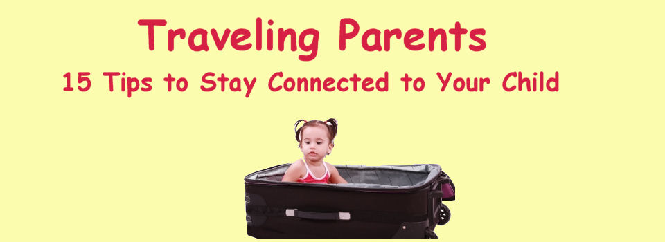 Traveling Parents